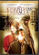 The Christmas Miracle of Jonathan Toomey , Luke Ward-Wilkinson