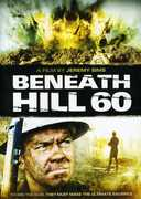 Beneath Hill 60 , Brendan Cowell