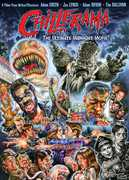 Chillerama , Ray Wise