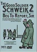 The Good Soldier Schweik 2: Beg to Report, Sir , Frantisek Cerny