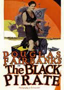 The Black Pirate , Bengal