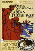 A Man There Was /  Ingeborg Holm , Edith Erastoff