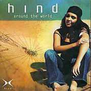 Around the World [Import] , Hind