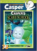 Casper's Scare School: Season 2: Volume 1