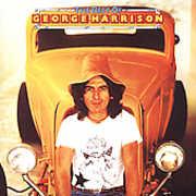 Best of , George Harrison