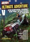 Petersen's 4Wheel & Off-Road Ultimate Adventure V