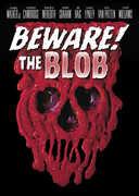 Beware! The Blob (aka Son of Blob) , Godfrey Cambridge