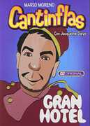 Gran Hotel [Import] , Cantinflas