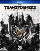 Transformers: Revenge Of The Fallen , Josh Duhamel