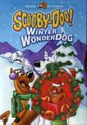 Scooby Doo Winter Wonderdog , Casey Kasem