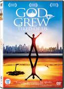 God Grew Tired of Us , Nicole Kidman