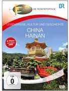 BR - Fernweh: Sudchina & Hainan