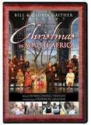Christmas in South Africa , Bill Gaither