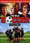 The Wild Soccer Bunch , Raban Bieling