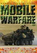 Modern Land Warfare: Mobile Warfare