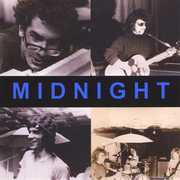 Midnight , Midnight