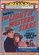 The Light of Western Stars , Richard Arlen