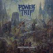 Nightmare Logic , Power Trip