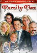 Family Ties: The Seventh and Final Season , Meredith Baxter-Birney
