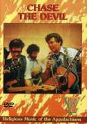Chase the Devil: Bluegrass Music
