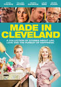 Made In Cleveland , Gillian Jacobs