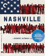 Nashville (Criterion Collection) , Keith Carradine