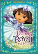 Dora the Explorer: Dora's Royal Rescue , Placido Domingo