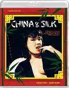 China & Silk