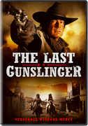 The Last Gunslinger , Jerry Chesser