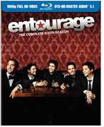 Entourage: The Complete Sixth Season , Kevin Connolly
