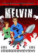 Melvin , Leif Fuller