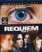 Requiem for a Dream , Ann Ruark
