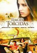 Raices Torcidas , Adriana Leal
