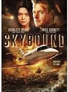 Skybound , Gavin Stenhouse