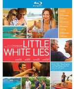 Little White Lies , François Cluzet