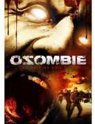 Osombie , Matthew Reese