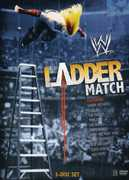 The Ladder Match , Christian