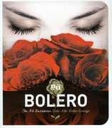 Nu Bolero /  Various [Import] , Various Artists