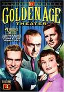 Golden Age Theater 4 , Henry Fonda
