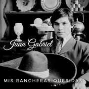 Mis Rancheras Queridas , Juan Gabriel