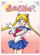 Sailor Moon R: Season 2 Part 1 , Peter Bull