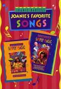 Favorite Songs , Joanie Bartels