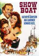 Show Boat , Kathryn Grayson