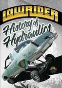Lowrider History of Hydraulics