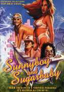 Sunnyboy and Sugarbaby , Gina Janssen