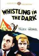 Whistling in the Dark , Una Merkel