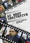 At Best Derivative , Damien Dechurch