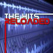 The Hits Reloaded , Various Artists