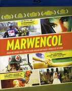 Marwencol , Alex Dane