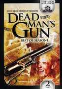 Dead Man's Gun: Best of Season 1 , Kris Kristofferson
